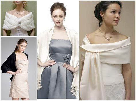 how to wear a shawl with a wedding dress   Google Search