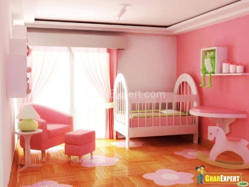 Kids Room | Kids Room Design | Kids Room Ideas | Kids Room ...