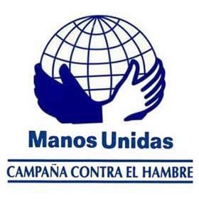 http://www.manosunidas.org/campana24h/24-horas-mueven-el-mundo