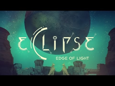Eclipse: Edge of Light Review   Gameplay   Story