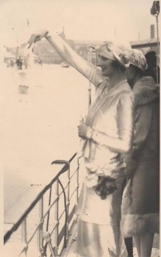 Königin Astrid von Belgien,Queen of Belgium, nee Princess of Sweden 1905 – 1935