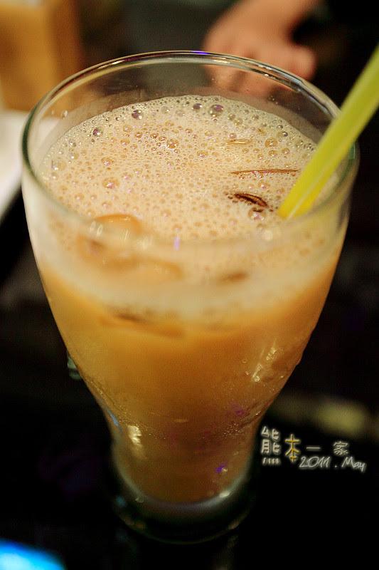 喬田客棧|國際二街美食餐廳|三峽北大香港茶餐廳