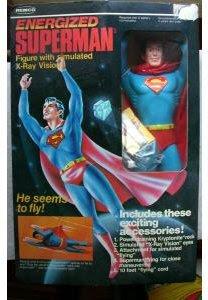 superman_energized1.JPG