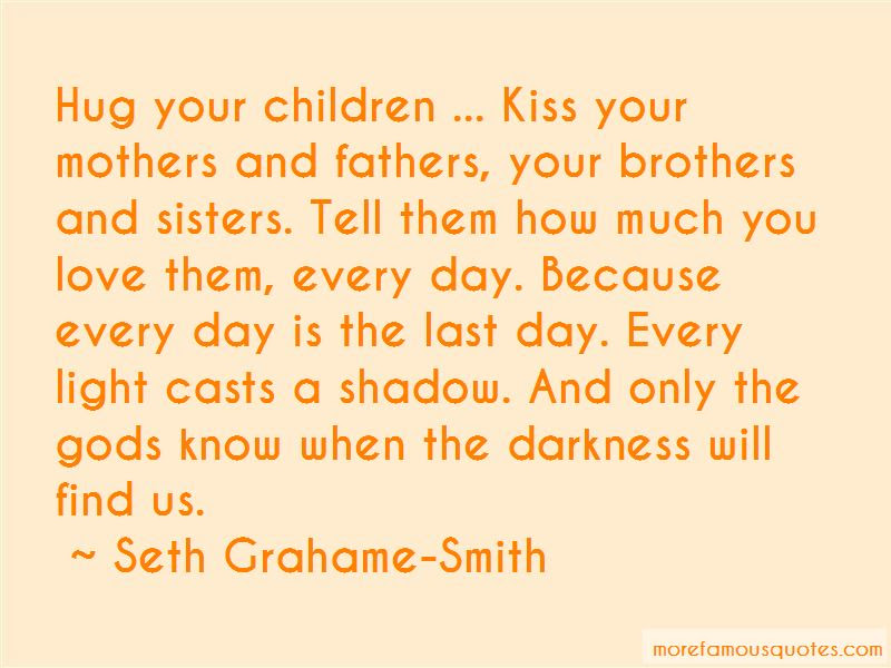 Fathers Day Day Quotes Top 6 Quotes About Fathers Day Day From