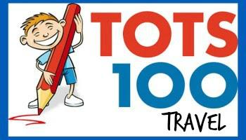 Tots100 Travel