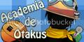 Academia de Otakus - Blog Otaku