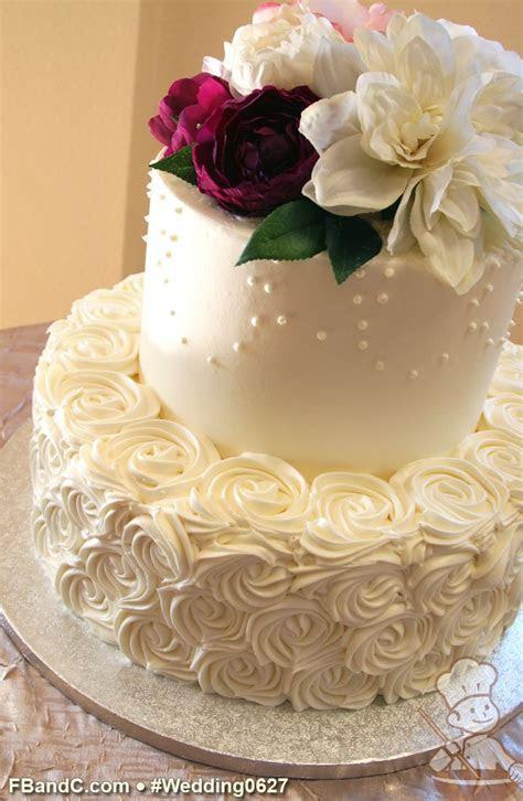 25  best ideas about Marine Cake on Pinterest   Nautical