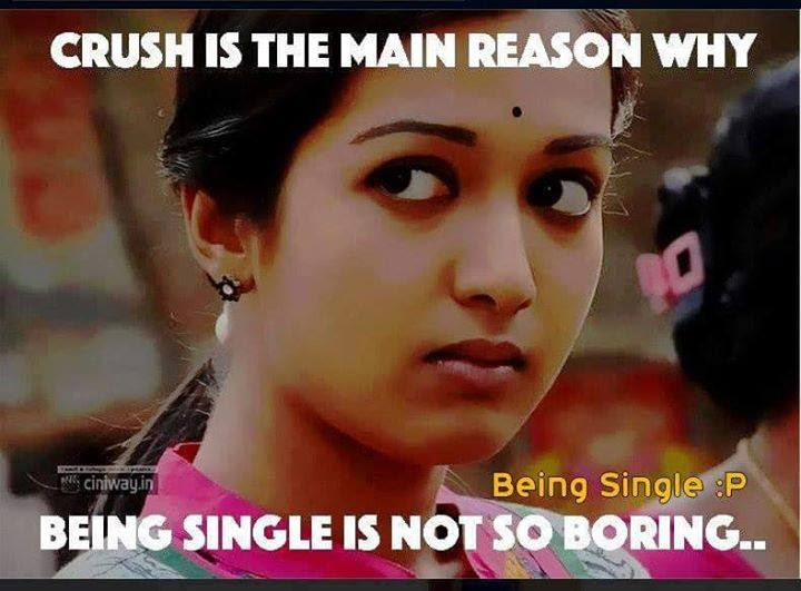 Tamil Movie Images With Quotes In Facebook Sangamam Telugu Full Movie