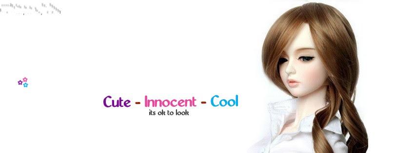 Httpwwwf Coverscomnamecoversimagecute Innocent Cooljpg