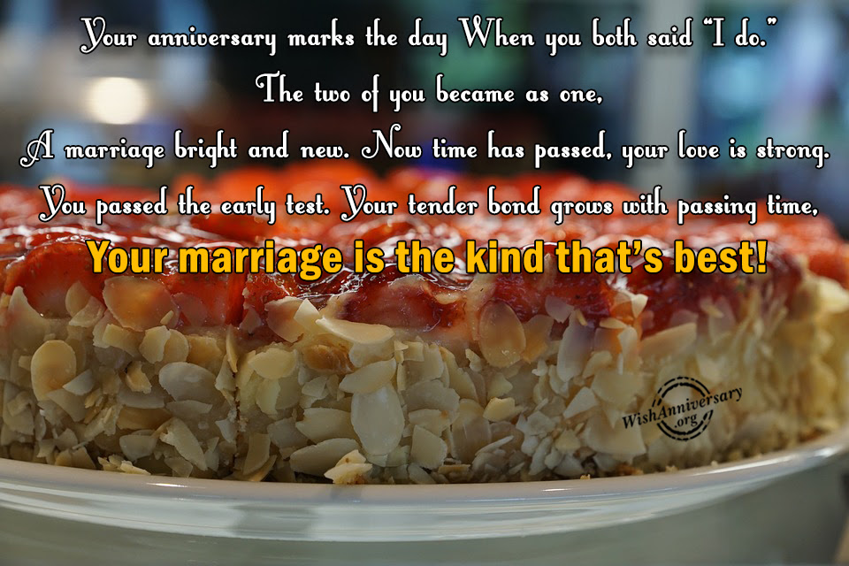 Anniversary Wishes For Sister Pictures Images