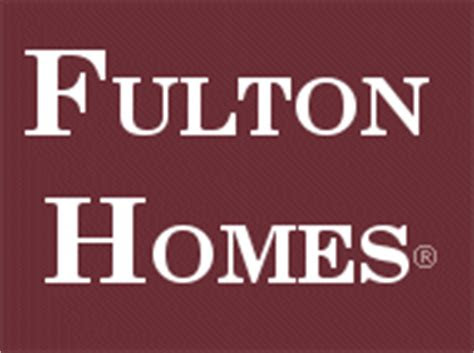 tucson developer planning  rental units  chandler