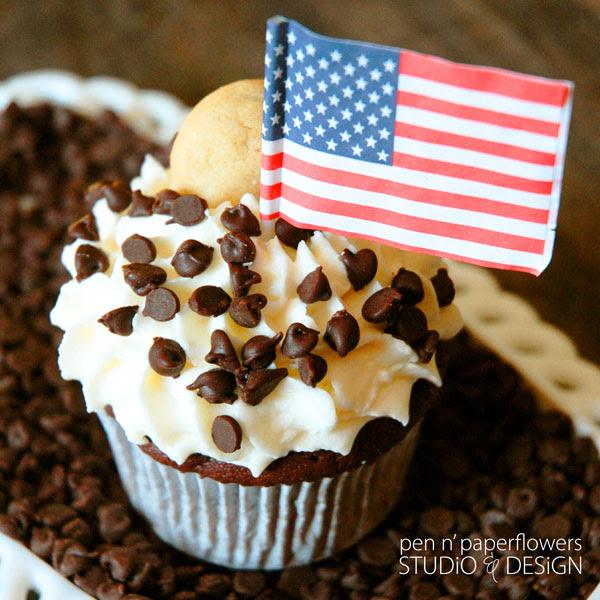 chocolatechipcookiedoughcupcakeWM4209