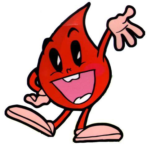 donor darah  ksh