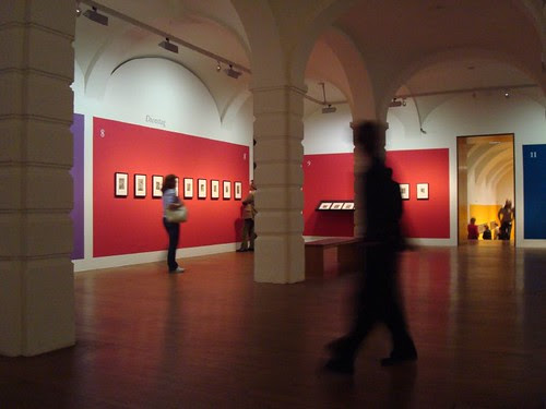 Max Ernst II
