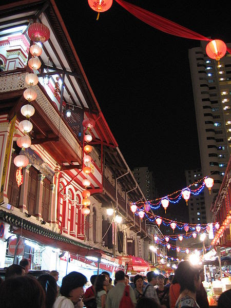 File:Mid-Autumn Festival 21, Chinatown, Singapore, Sep 06.JPG