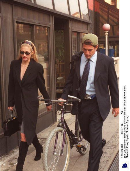 Pin by Jennifer on NY   Carolyn bessette kennedy, John