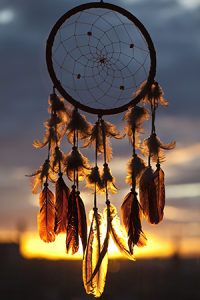 sunset_dreamcatcher