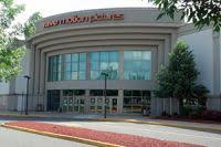 Movie Theater «Rave Cinemas», reviews and photos, 864 Riverdale St, West Springfield, MA 01089, USA