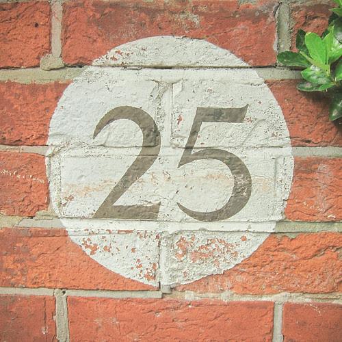 No.25