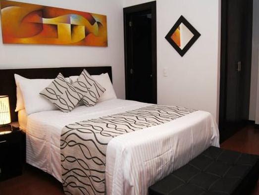 Reviews Hotel Emporium