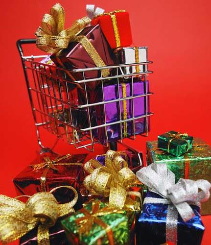 Dec 4 - christmas spirit 6