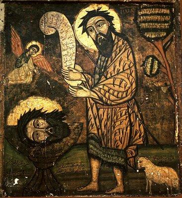 http://creerparaver.files.wordpress.com/2008/12/san-juan-bautista.jpg