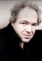 Mathias Énard