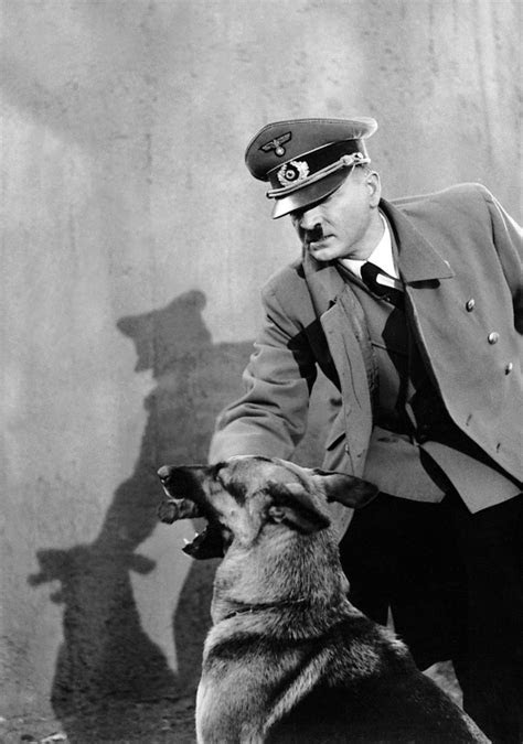 La fin d'Hitler (Der letzte Akt)