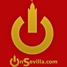 Logo de OnSevilla