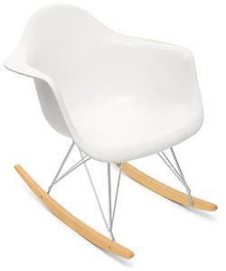 modernica rocking chair