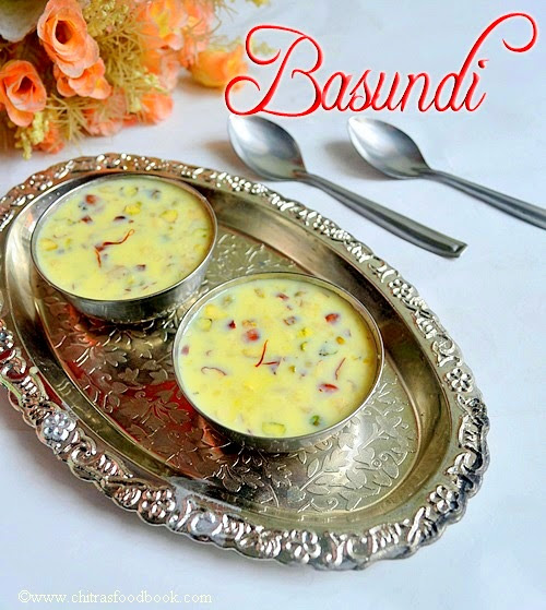 Basundi recipe indian dessert recipes chitras food book technorati tags basundibasundi recipeindian dessert recipeseasy dessert recipeindian dessert recipes without ovendessert recipes with milkdessert forumfinder Image collections