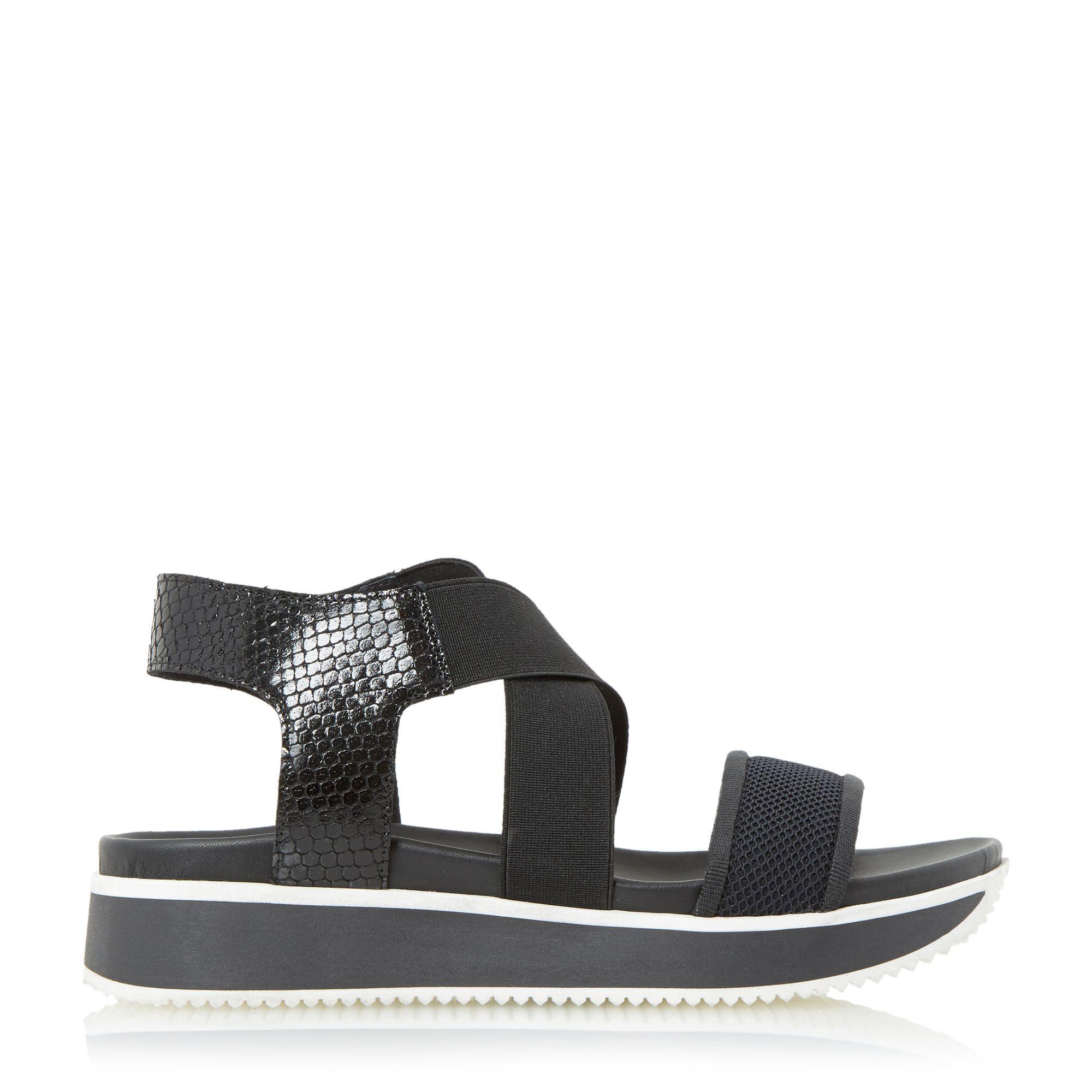 ladies's get dressed shoes no heel