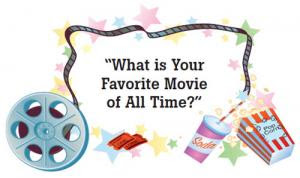 Image result for Favorite Movie