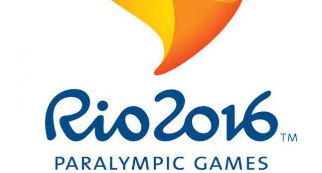 Rio-2016-Paralympics