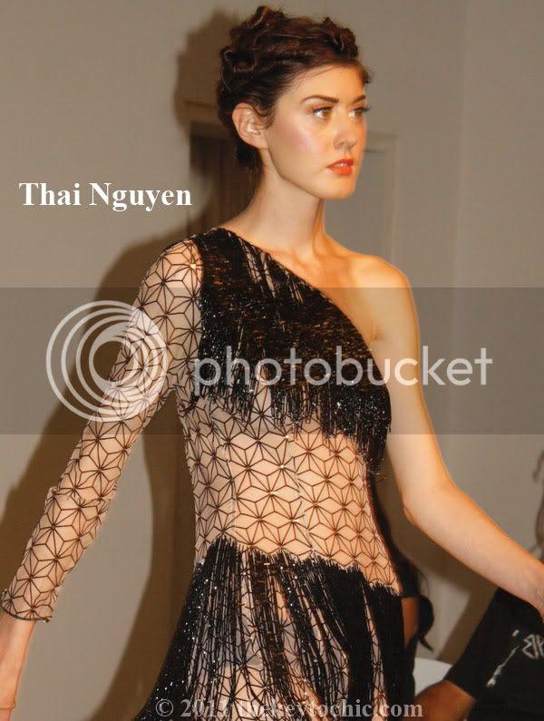 Thai Nguyen SS2012