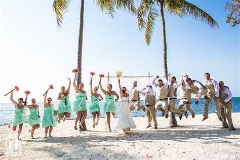 Affordable & Unique Wedding Venue in Florida, FL Keys