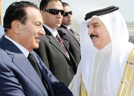 http://www.hespress.com/_img/bahreinkingsheikh.jpg