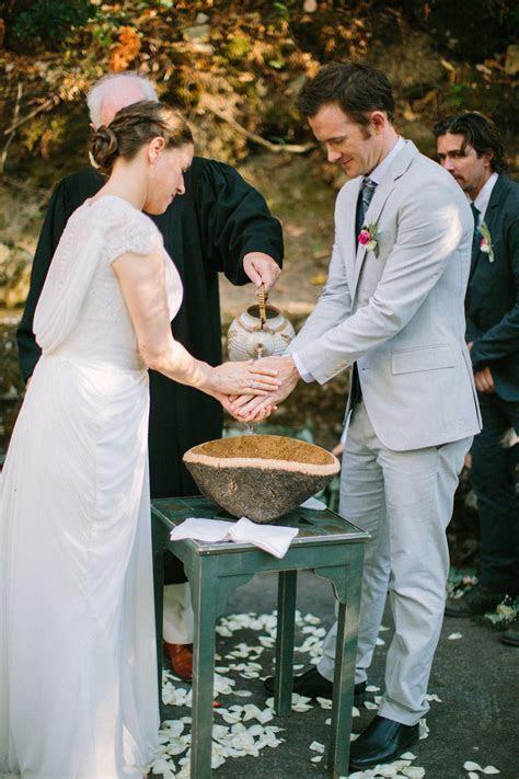 Real Weddings   Wedding Woof
