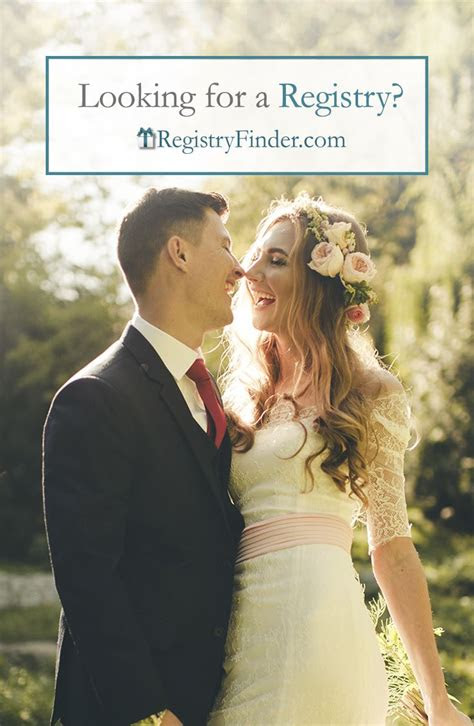 images  belk wedding registry  pinterest