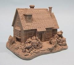 Kinkade House