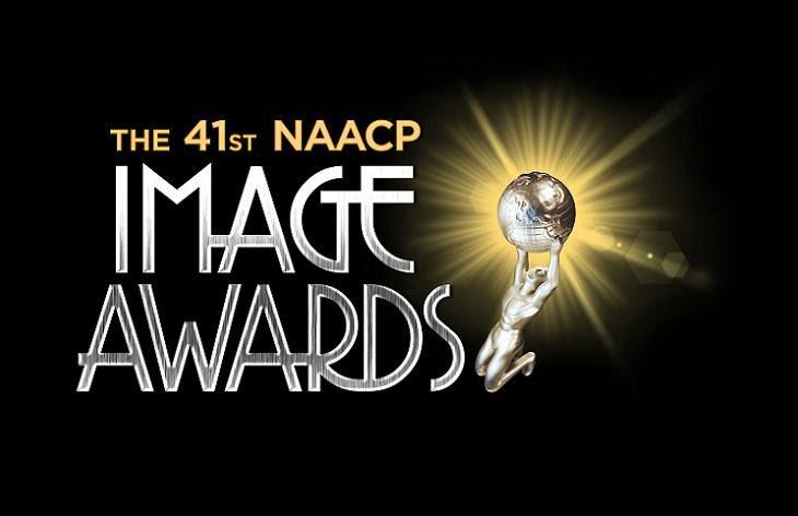 Castigatorii NAACP Awards