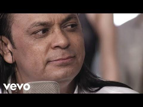 Frank Aguiar, Francis Lopes - Lamento De Um Nordestino