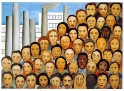 Administrar o neoliberalismo: lições do Brasil