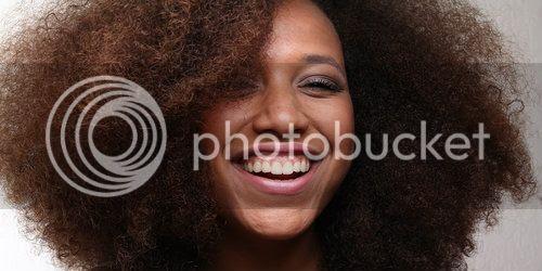 photo black-woman-hair_zps7a2efe00.jpg