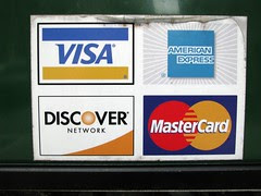 Credit Card Foreign Transaction Fees - Wanderlust Journey