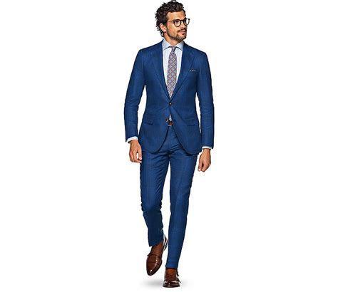 The Best Summer Wedding Suits for Men 2016