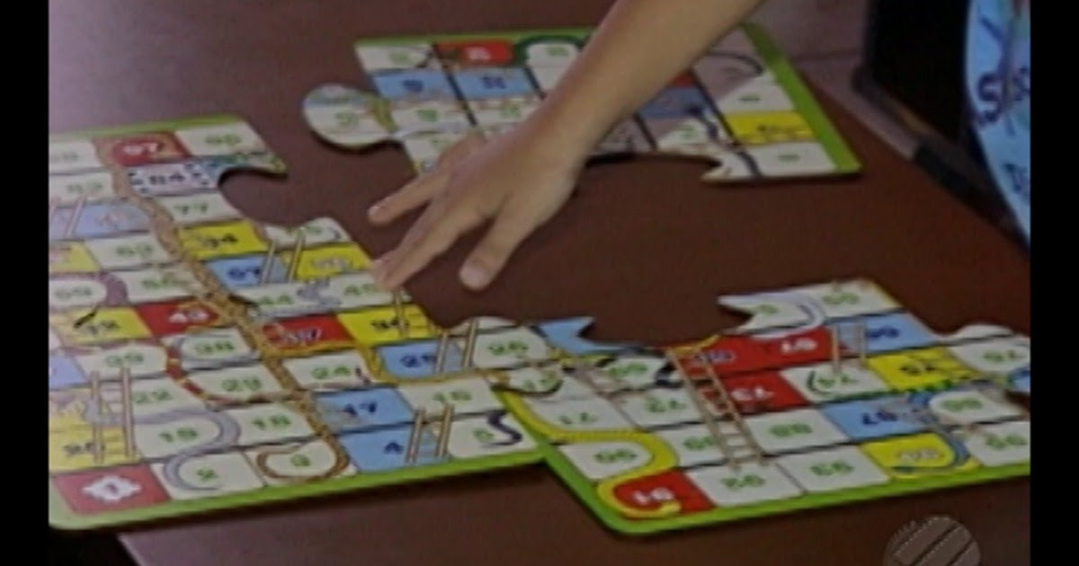 Resultado de imagem para Pais de crianças com autismo tem dificuldades de fazer matrícula escolar