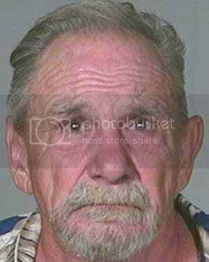 Arrest Warrant Issued for Henry Hill