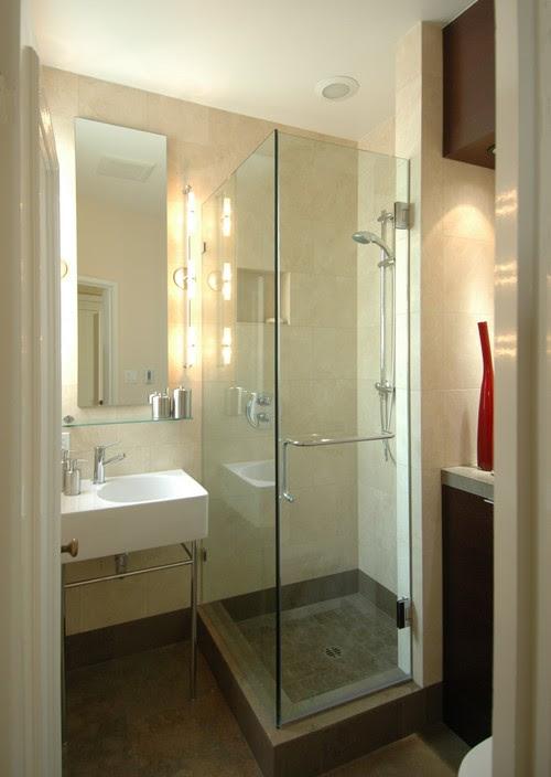 Dormitorio muebles modernos imagenes de banos pequenos for Dormitorios super modernos