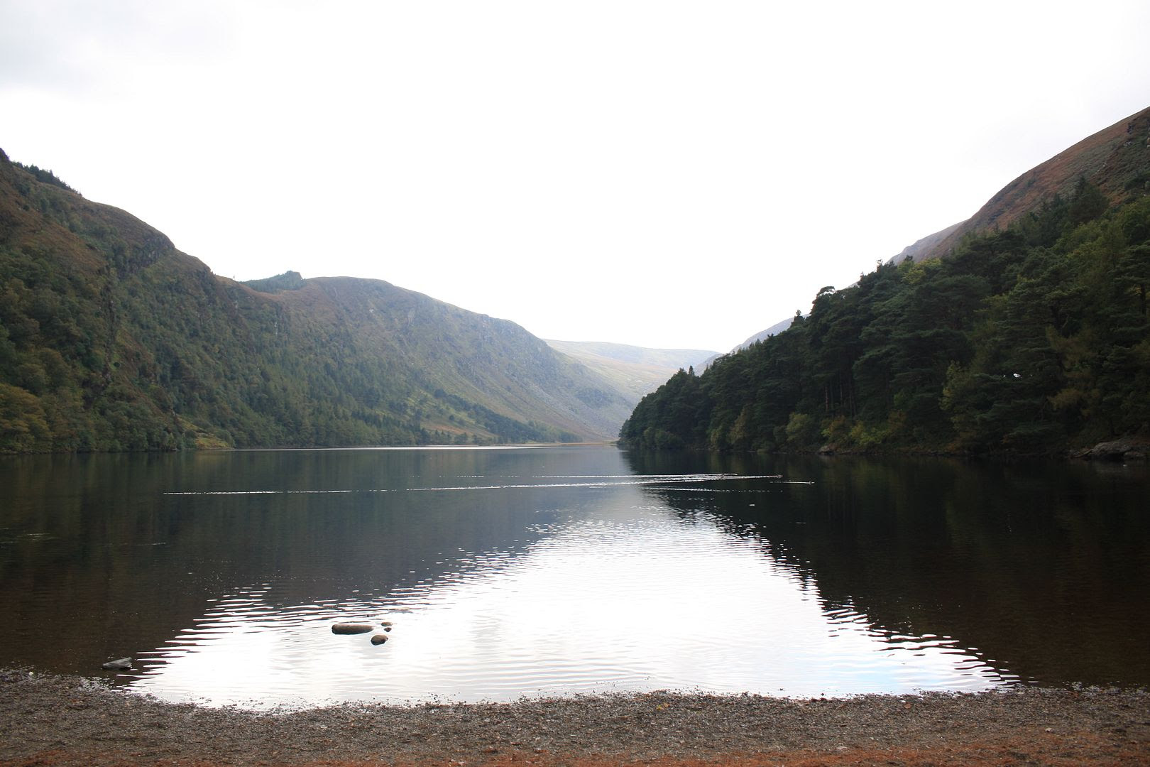 Glendalough, Ireland photo IMG_4012_zpsx9e83fqa.jpg